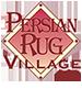 Persian Rug Village