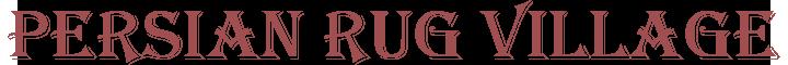 Persian_rug_village_text