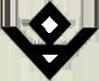 iconbox6