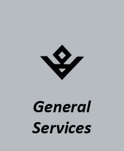 GeneralServicesDefault
