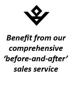 GeneralServicesHower