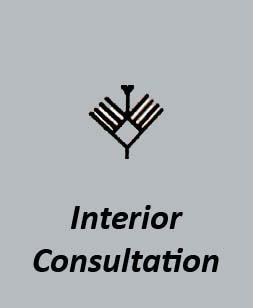 InteriorConsultationDefault