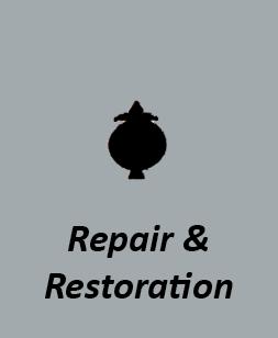 Repar&Restoration_b