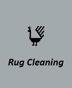 RugCleaningl_b