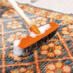 Service-Rug-Cleaning-300x300_1
