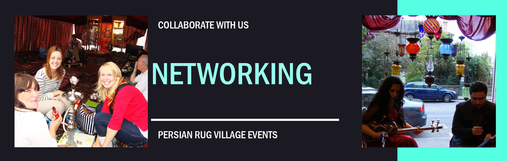 EVENTS-BANNER_networking