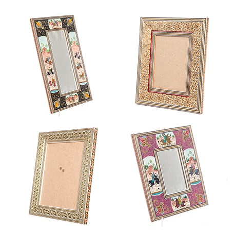 mirrors-and-frames