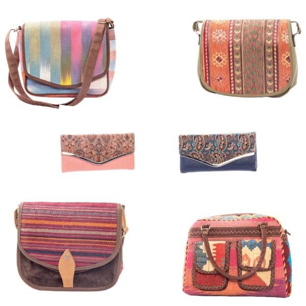 Handbags 2