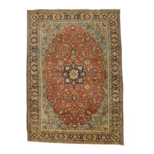 Persian Saourgh Rug