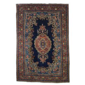 Persian Arak Rug