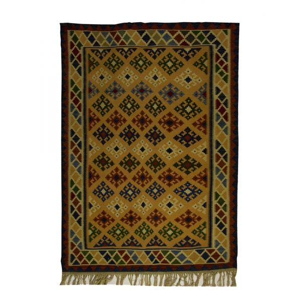 Persian Qashqai Kilim