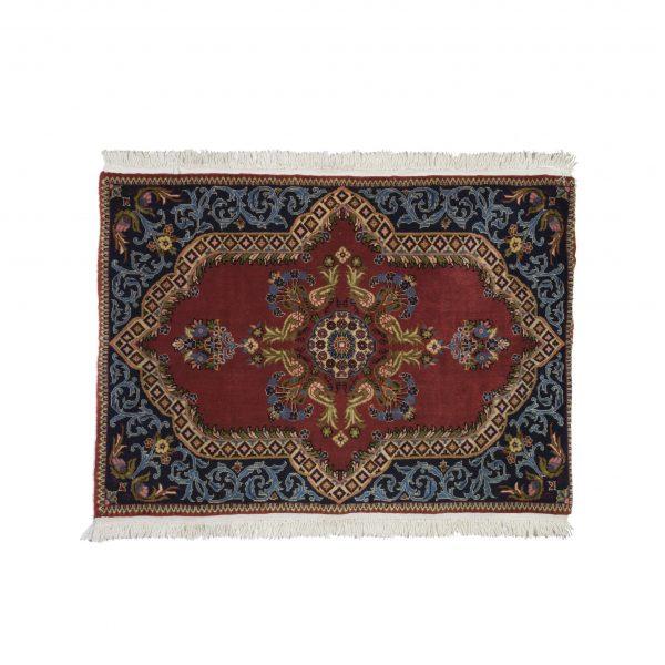 Persian Kashan Rug mat