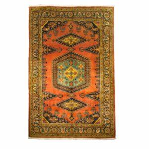Persian Vise Rug