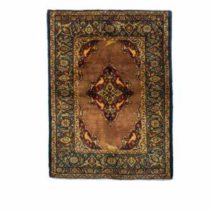 Persian Sangor Rug