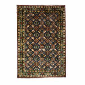 Persian Veriman Rug