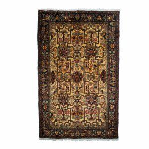 Persian Borchaloo Rug