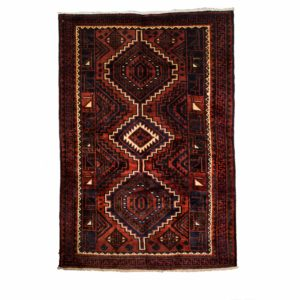 Persian Louri Rug