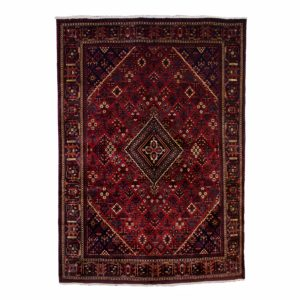 Persian Joshgan rug